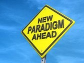new-paradigm-ahead