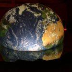 La Marche du Monde : «C'est quand qu'on va où ?»