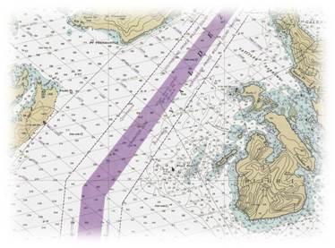 You are currently viewing Agir en systèmes complexes : Une cartographie pour une navigation efficiente